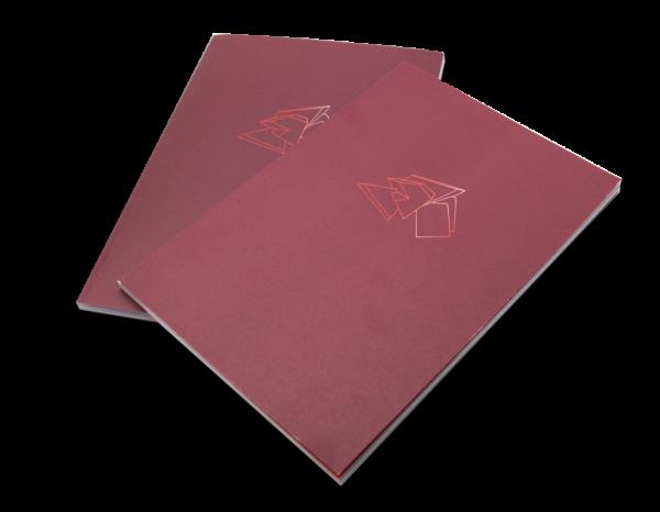 ZG-Broschüre